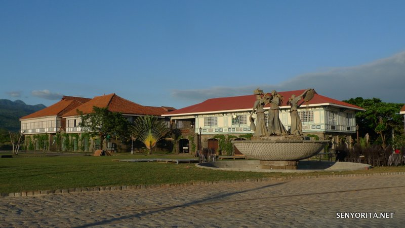 Las-Casas-Filipinas-de-Acuzar-019