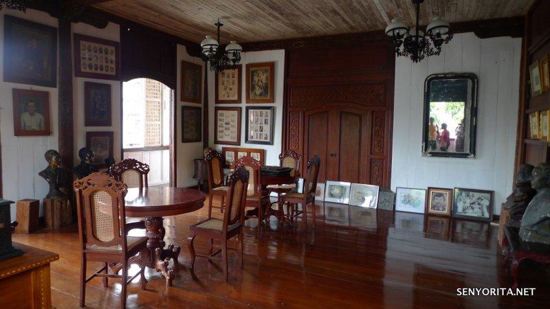 Las-Casas-Filipinas-de-Acuzar-038