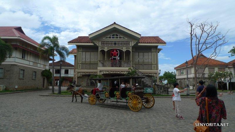 Las-Casas-Filipinas-de-Acuzar-057