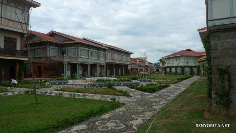 Las-Casas-Filipinas-de-Acuzar-068