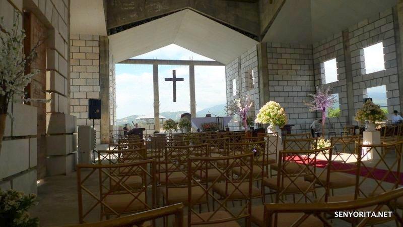 Las-Casas-Filipinas-de-Acuzar-077