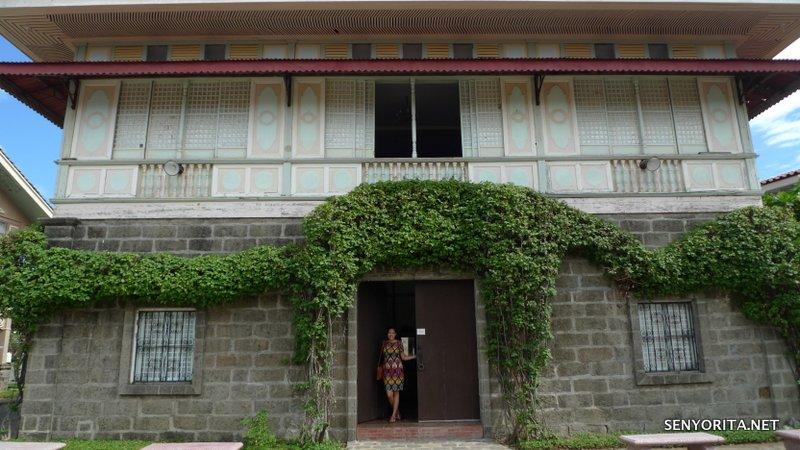 Las-Casas-Filipinas-de-Acuzar-171