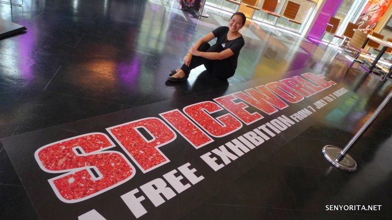 65-Spice-World-Museum-057