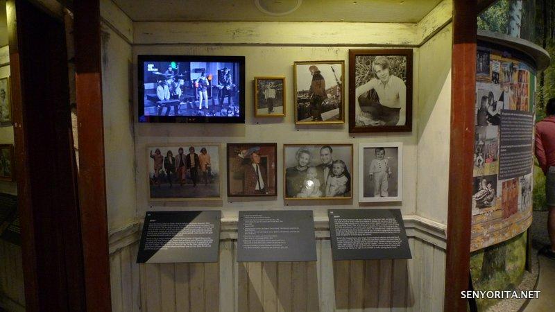 05-abba-museum-sweden1-004