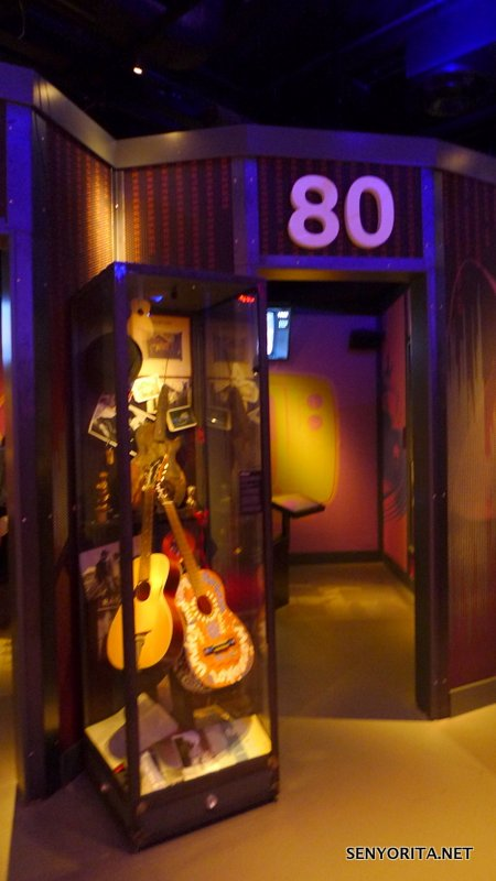 15-abba-museum-sweden-014