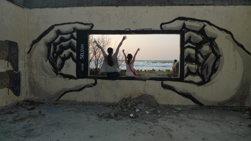 bonuan-tondaligan-beach-graffiti