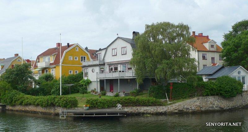 203-karlskrona-sweden-182