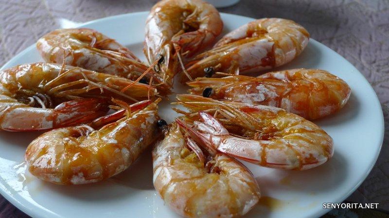 02-halong-bay-vietnam-prawns