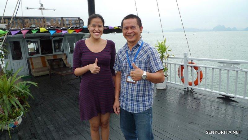 07-halong-bay-vietnam-guide