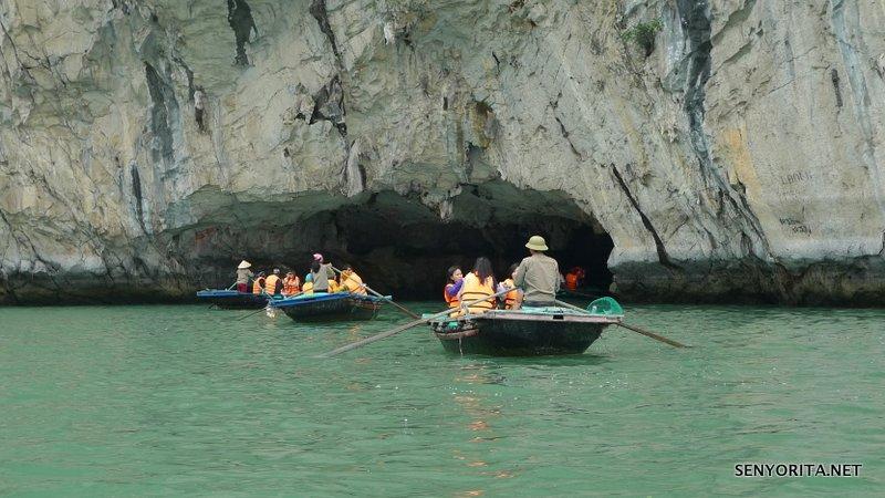 14-halong-bay-vietnam-cruise-cave