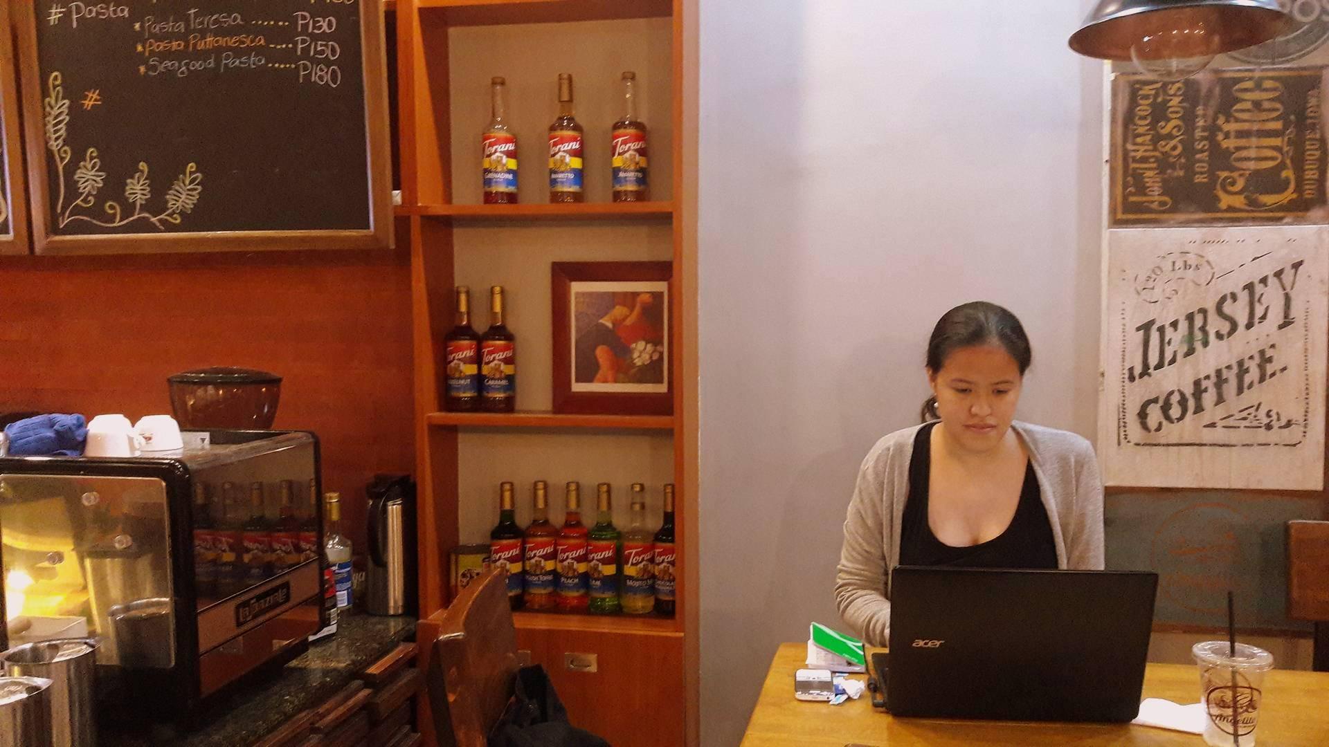 mica-blogging-ca