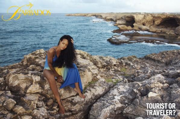 rihanna-barbados-tourism