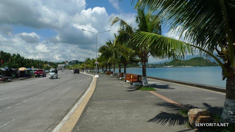 29-Legazpi-City-Tour-025