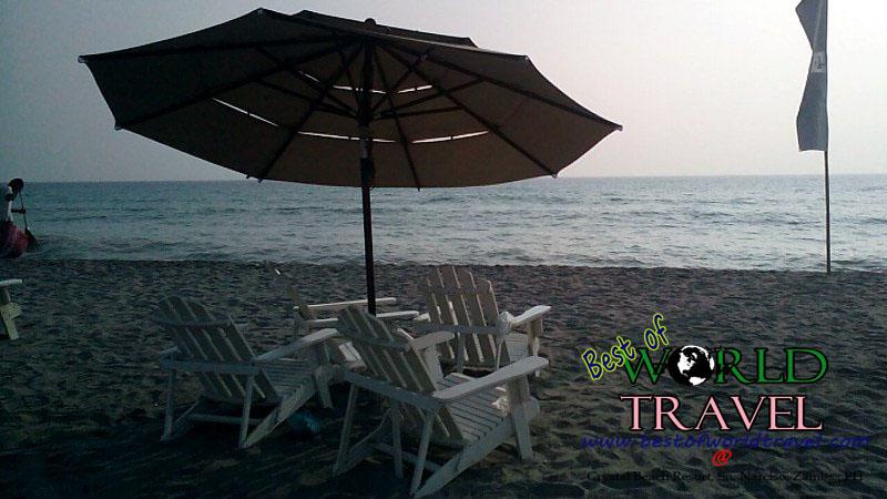 crystal-beach-resort-bestofworldtravel.com1