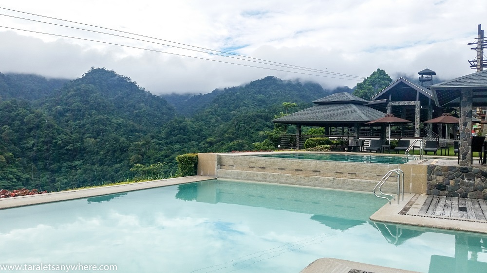 vista tala resort2