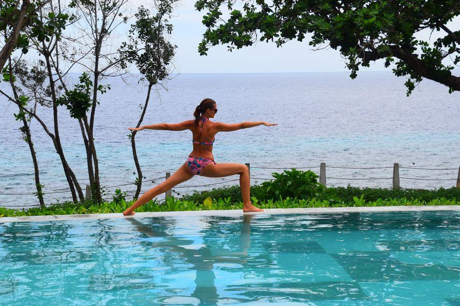 Amorita resort Bohol (32)