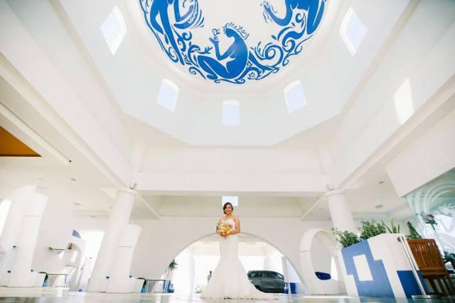 Thunderbird-Wedding-Iza