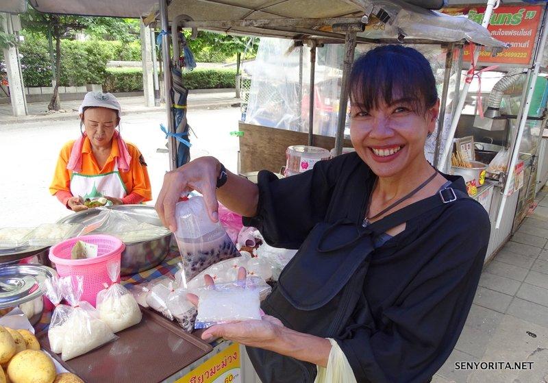 27-Bangkok-Food-Tour-Withlocals-026