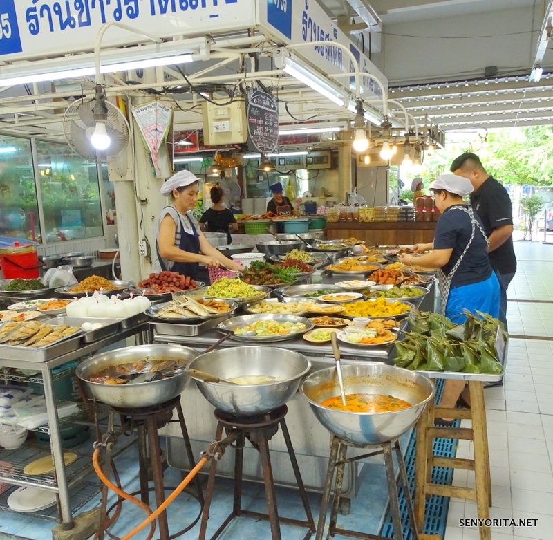35-Bangkok-Food-Tour-Withlocals-034