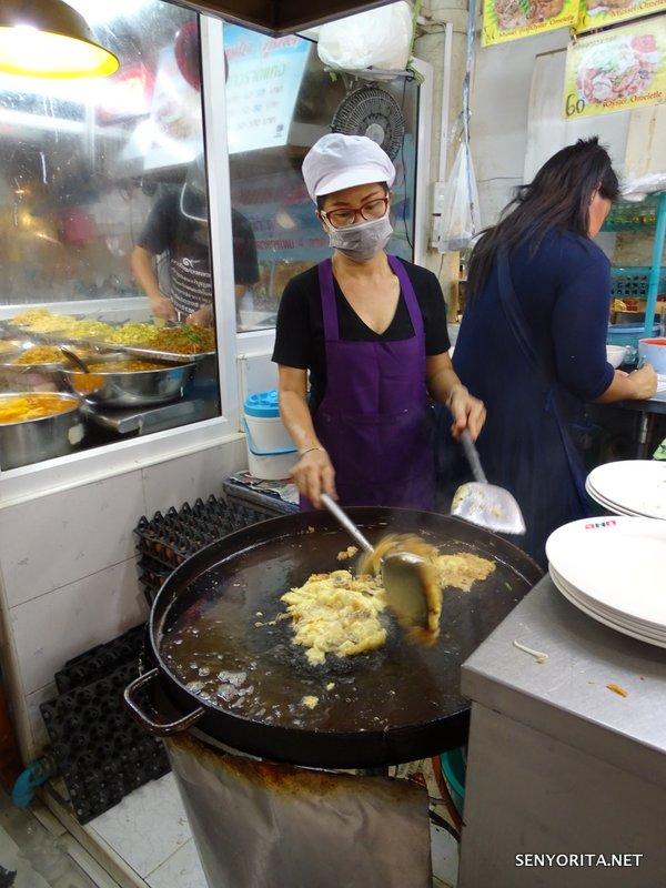 39-Bangkok-Food-Tour-Withlocals-038