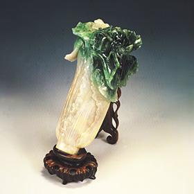NPM-Jadeite-Cabbage