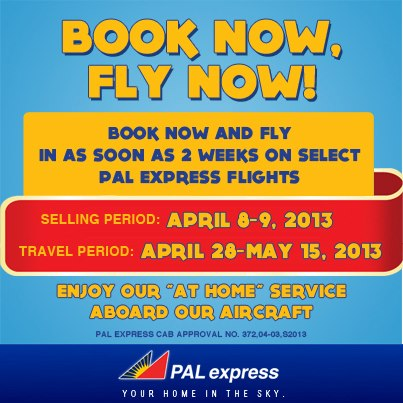 PAL-Book-Now-Fly-Now