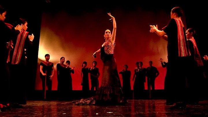 clara-ramona-flamenco
