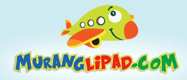 Introducing: MurangLipad.com!