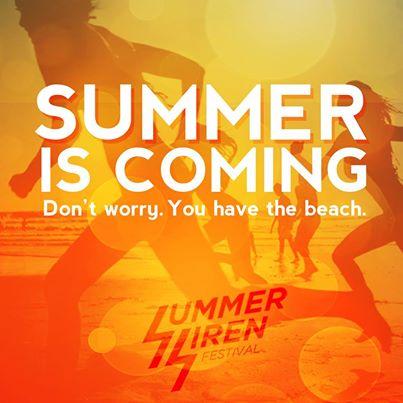 summer-siren-1