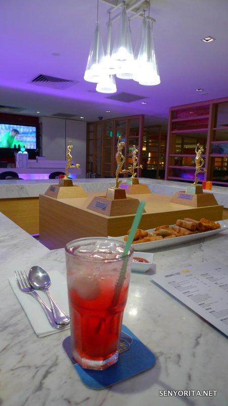 11-Ibis-Bencoolen-Singapore-010