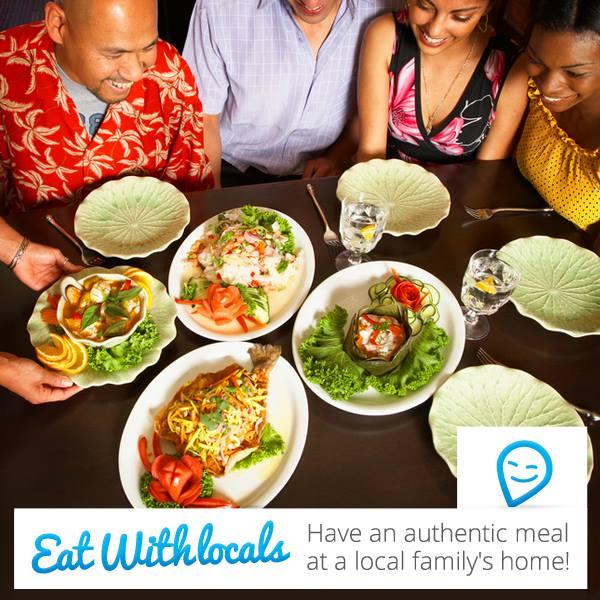 WithLocals-Eat