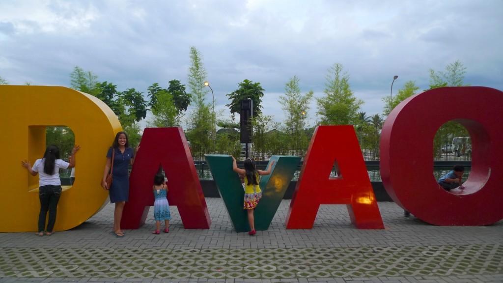Park-Inn-Davao-013