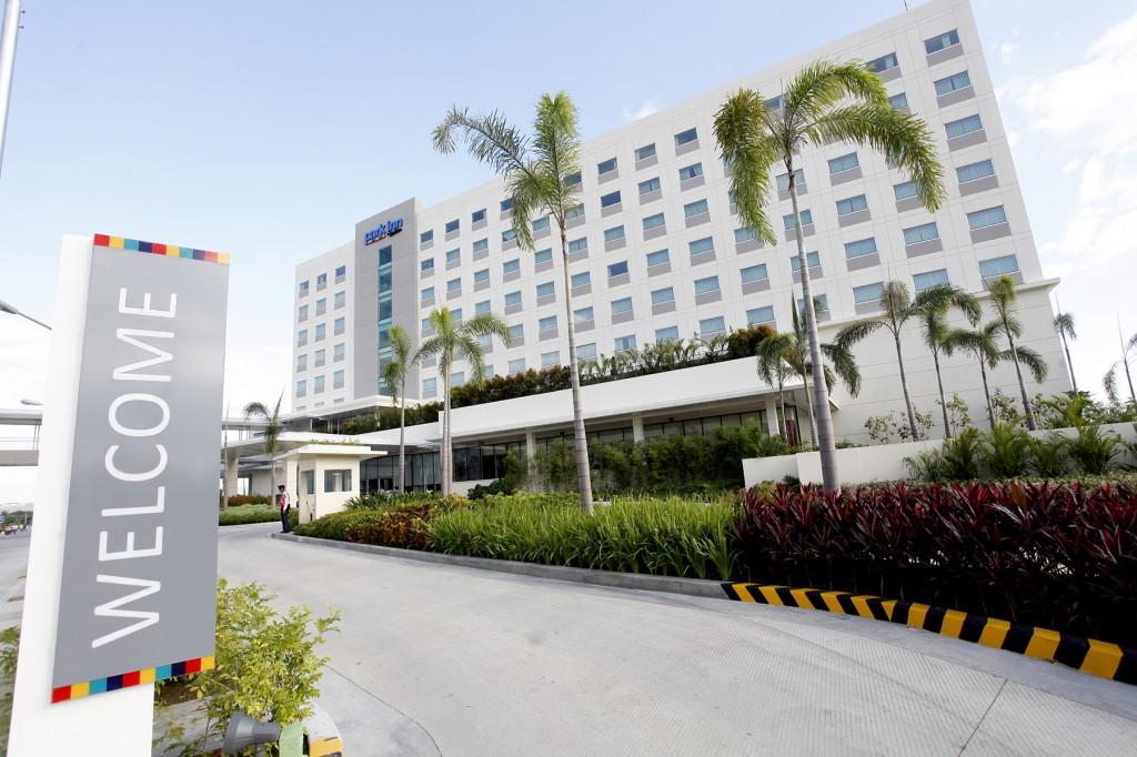 Park Inn by Radisson Davao