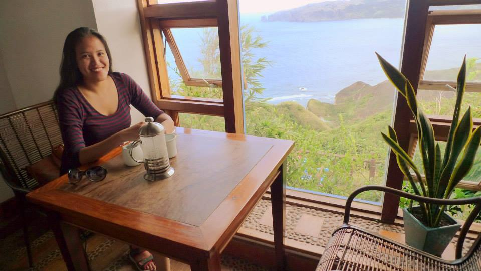 North-Batan-Fundacion-Pacita-Coffee-View