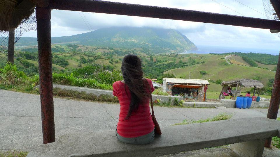 North-Batan-PAGASA1