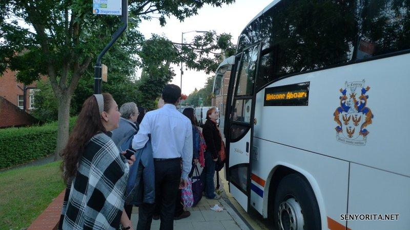 Walsingham-Norfolk-Pilgrimage-003