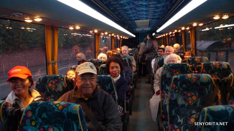 Walsingham-Norfolk-Pilgrimage-007