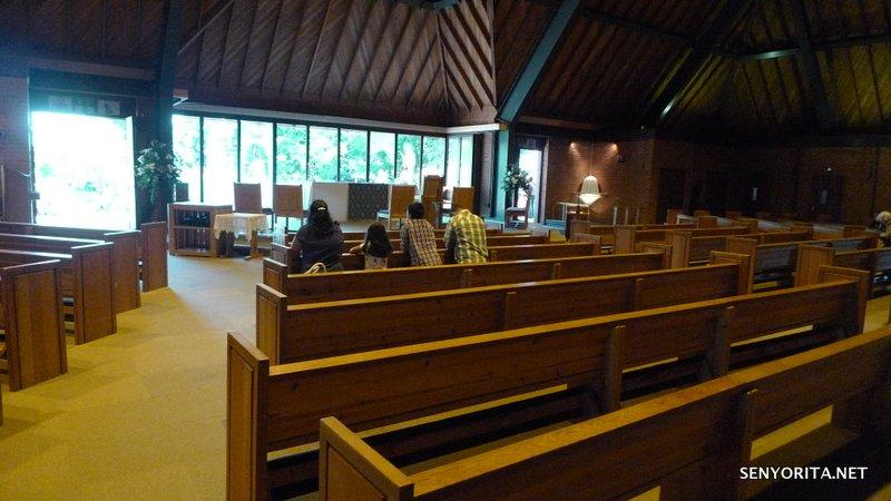 Walsingham-Norfolk-Pilgrimage-029