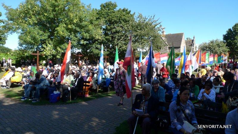 Walsingham-Norfolk-Pilgrimage-051