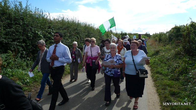 Walsingham-Norfolk-Pilgrimage-122