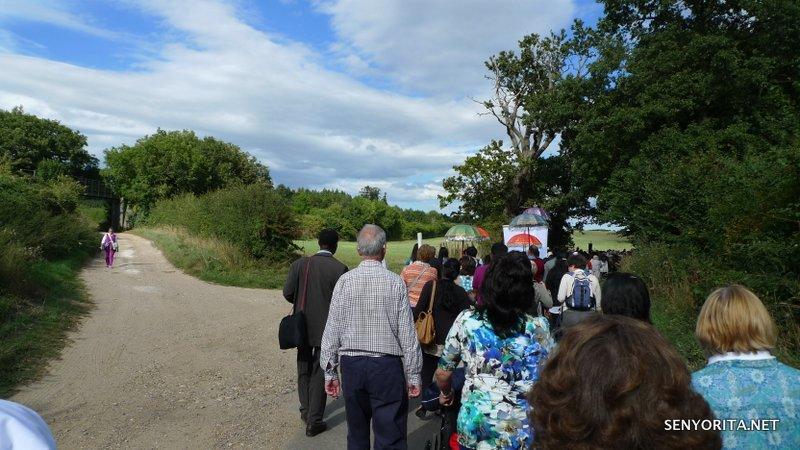 Walsingham-Norfolk-Pilgrimage-125