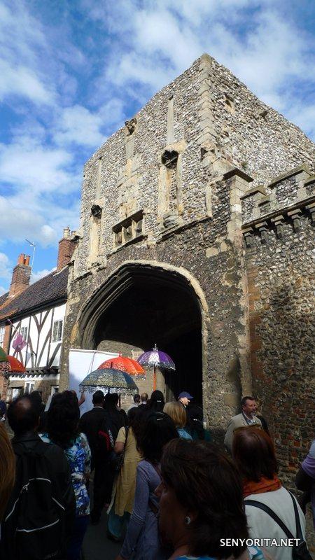 Walsingham-Norfolk-Pilgrimage-146
