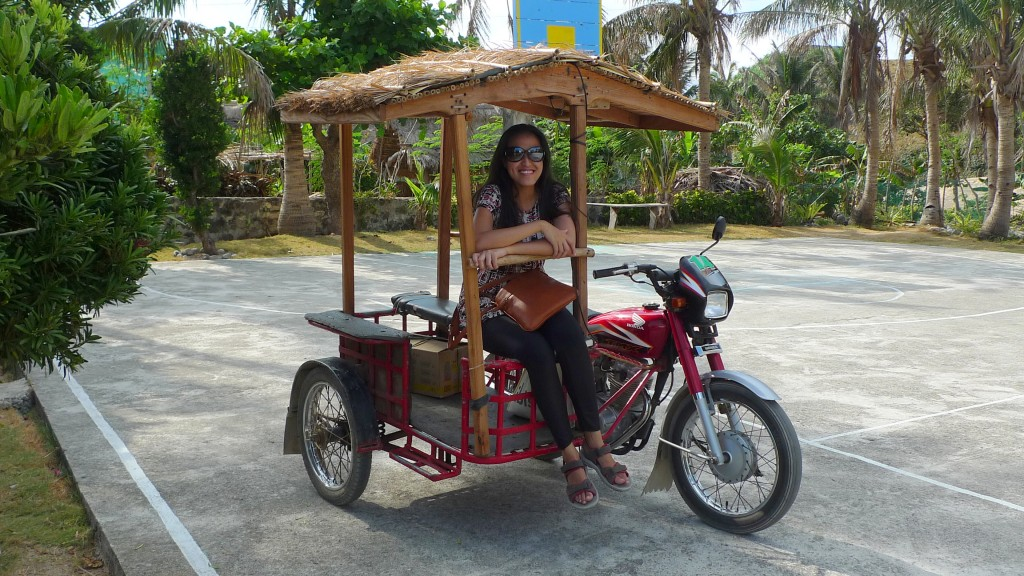 Sabtang-Island-Blog-Tricycle