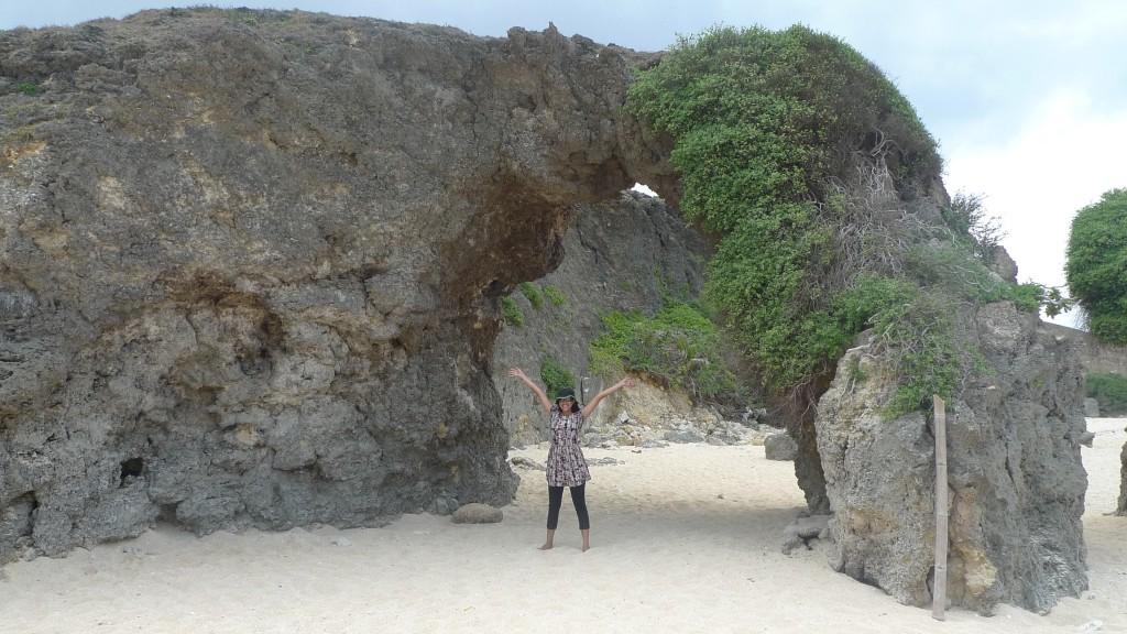 Sabtang-Island-Makabuang-Arc