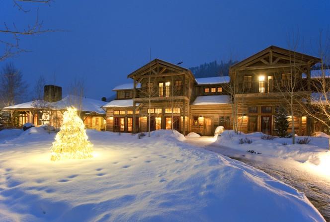 RanchRockCreek_winter