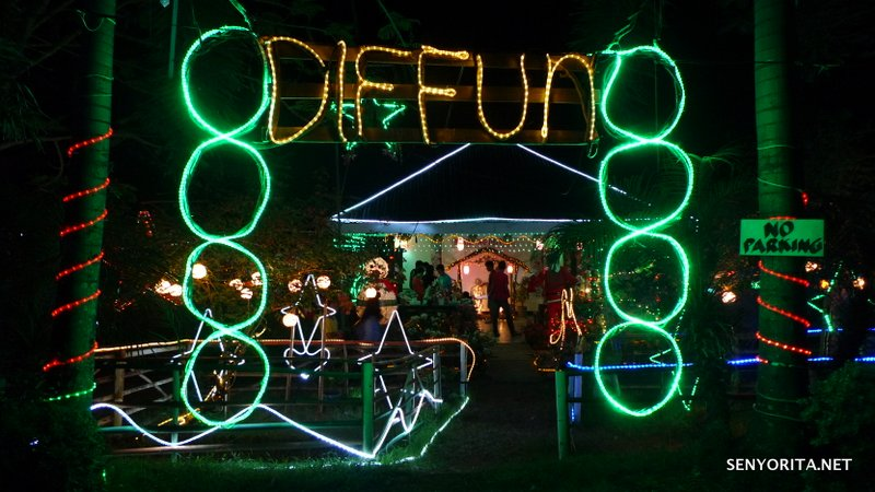 Paskuhan sa Quirino: It's More Fun in Diffun!
