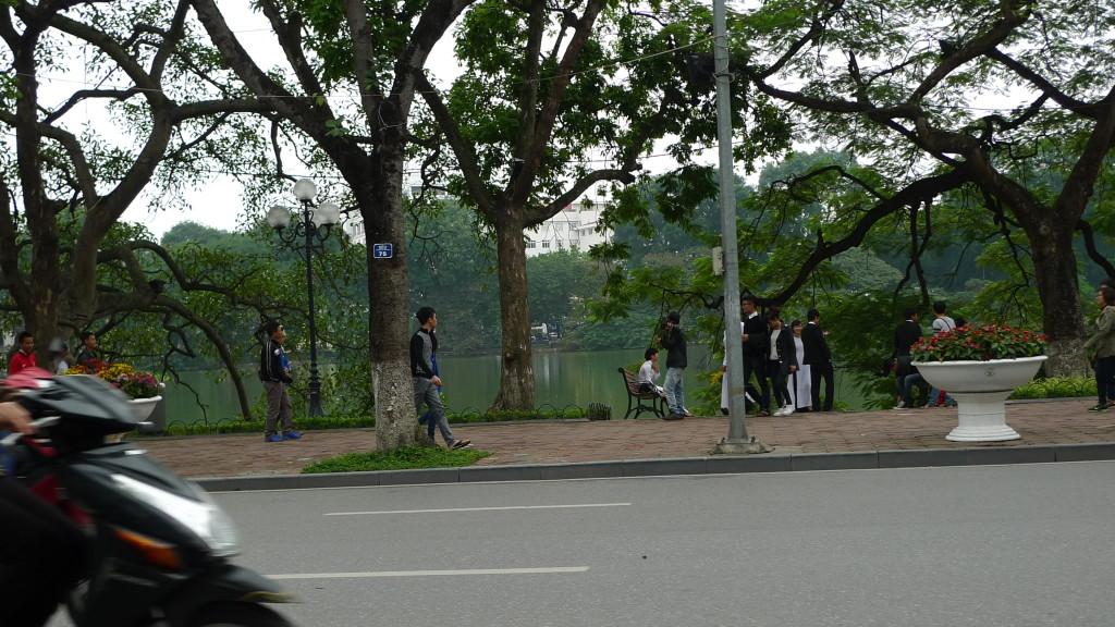 Hanoi-Cyclo-Tour-Wedding2