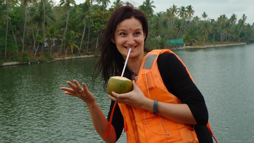 Raviz-Coconut