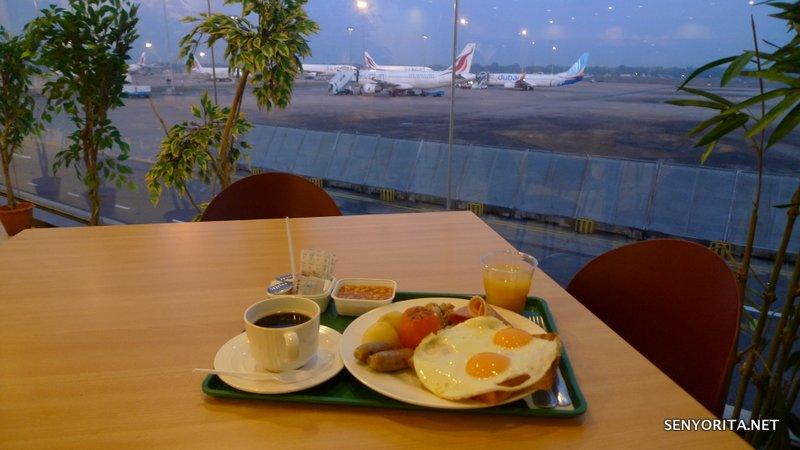 52-Sri-Lanka-Trip-051