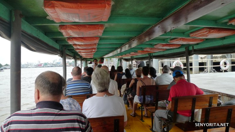 02-BKK-Rice-Barge-Afternoon-Cruise-001